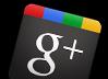 google+ mixit