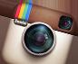 instagram mixit