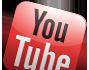 youtube mixit